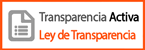 Municipio Transparente